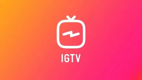 the benefits of IGTV Ads