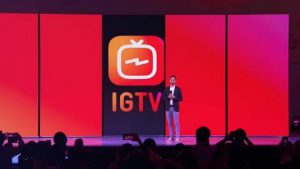 what are IGTV Ads ?!
