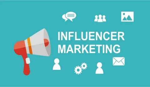 How to Build Your Influencer Strategy?