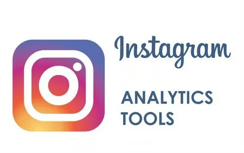 what are Instagram analytics