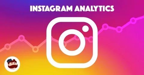 Why Instagram Analytics Matter