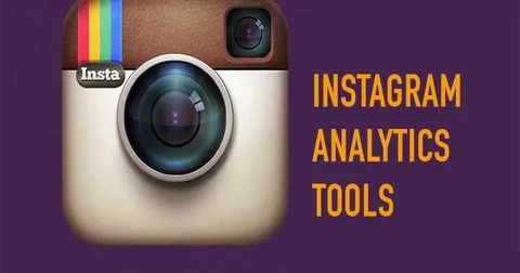 How to see your Instagram analytics