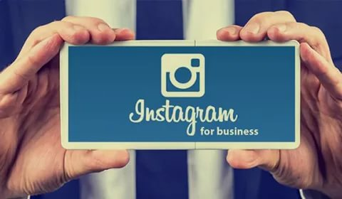 Why create an Instagram business profile?