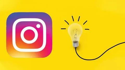 know about Instagram contest