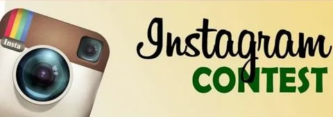 Why Instagram Contests Are a Good Idea?