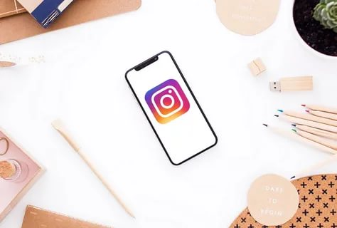 what is Instagram engagements?