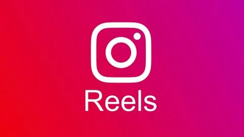 the use of Instagram reels