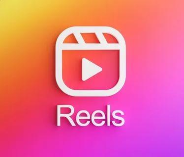 know Instagram reels betterr