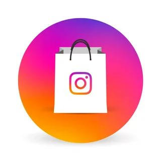 Instagram shoppable posts help you make money on Instagram