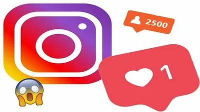 how to find The best site to buy Instagram followers with paypal in 2021?!