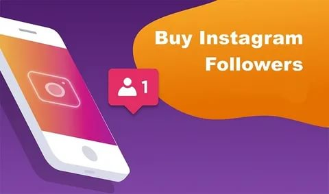 The best site to buy Instagram followers with paypal in 2021 cheap