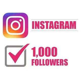 How to buy 50 real active Instagram followers?