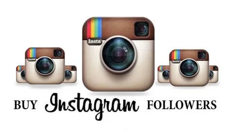 the best site to buy 50 real active Instagram followers