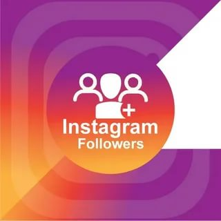 buy 50 real active Instagram followers cheap