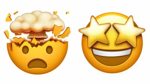 emojis on Instagram and the use of them