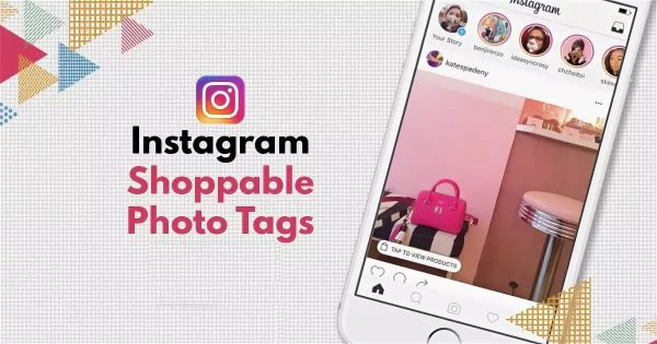 what are Instagram shoppable posts