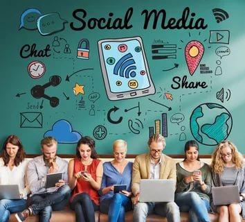 social media strategy | AdsMember
