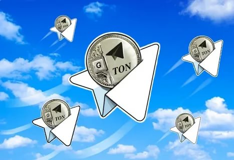Why ICO telegram Groups and channels are important?