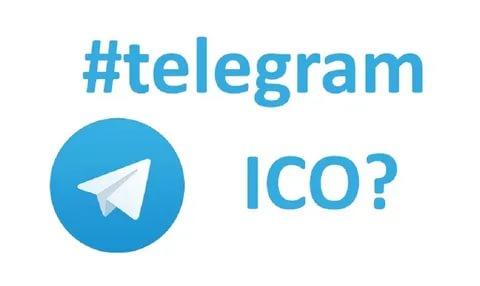 Why Should I Join ICO Telegram group (Telegram Crypto Groups)?