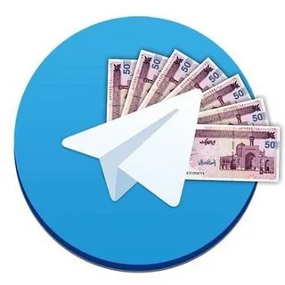 know ICO telegram Group better