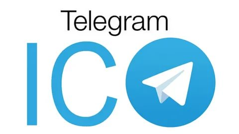 List of the Best ICO Telegram Groups and channels!