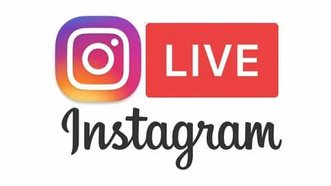 What Are Instagram Live Rooms?