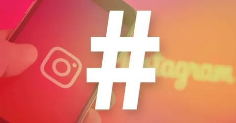 The Ultimate Guide to use Instagram Hashtags!