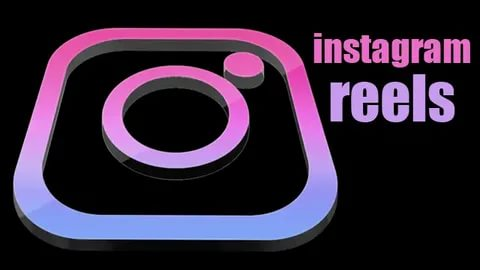 How to hack the new Instagram Reels Algorithm?