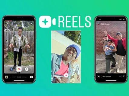 What is Instagram Reels Algorithm?