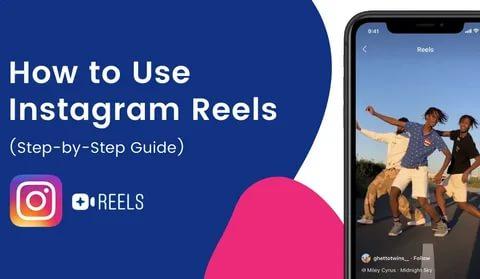 know Instagram reels algorithm better