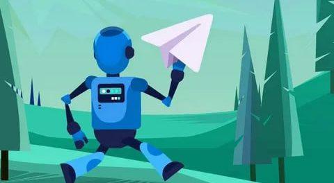 Are Telegram Bots safe?