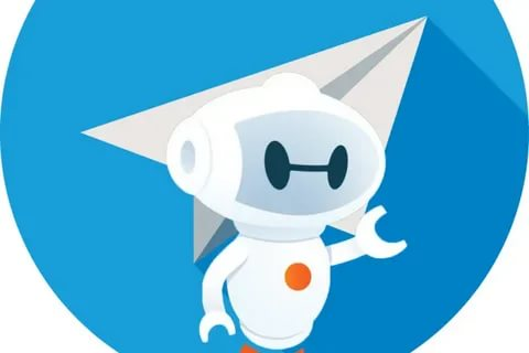 know Telegram spam bot better