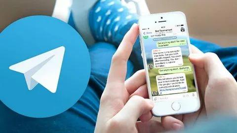 how to change Telegram phone number
