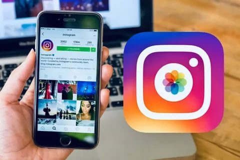 You may also create and use Instagram videos to percentage and teach your followers something new associated with your brand.