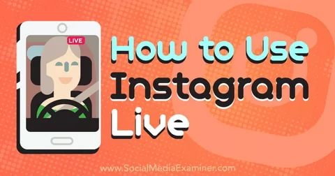 Instagram is a powerful marketing tool for your business