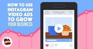 How to Use Instagram Video for your Business?