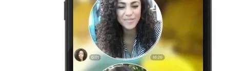 The best way to know about video message in Telegram